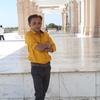 dashrat, 30, г.Пандхарпур