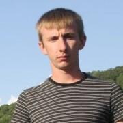Василий, 33, г.Белорецк