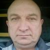 Вячеслав, 49, г.Мончегорск