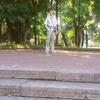 Виталий, 44, г.Гатчина