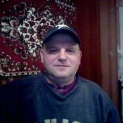 Александр 45 Ярославль