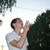 Денис, 34, г.Шатура