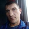 Андрей, 40, г.Пугачев