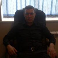 elmar, 48 лет, Весы, Баку