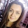 Наталья, 28, г.Кемерово