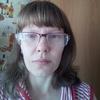Оля Чурина, 39, г.Юрга
