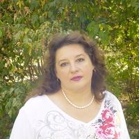 Марина Кузьмина, 56 лет, Козерог, Алматы́