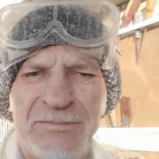 Игорь 79 Тула