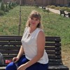 Anastasiya, 31, Oboyan