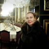 Lina, 38, г.Женева