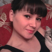 Валентина, 39 лет, Рак