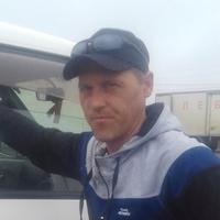Рома, 42 года, Рак, Петропавловск-Камчатский