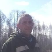 Дима, 38, г.Николаевск-на-Амуре