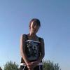 Veronika, 28, Kuzhener