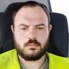 Jaroslav, 25, г.Белики