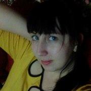 Анюта 27 лет (Близнецы) Тамбов