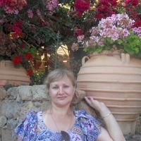 Ольга, 51 год, Телец, Ковров
