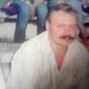 Игорь, 53, г.Волгоград
