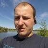 Sergey, 28, Дніпро́