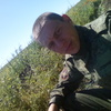 Валера Михайлов, 22, г.Красногвардейское