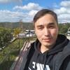 Борис, 30, г.Москва