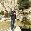 Александр, 53, г.Темников