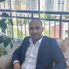 rezan, 36, г.Стамбул