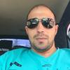Ramis, 30, Oktjabrski