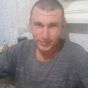 Михаил Клопов, 30, г.Энгельс