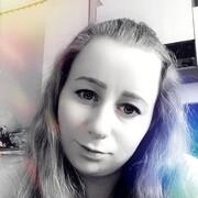 Елизавета, 23, г.Архангельск
