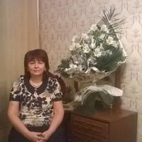 Фаина, 63 года, Водолей, Аксу