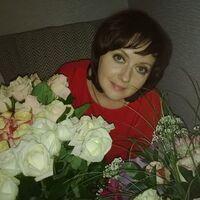 Ольга, 42 года, Стрелец, Кемерово