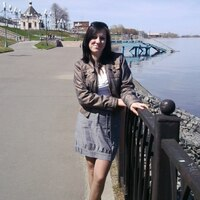 Светлана, 36 лет, Телец, Ярославль
