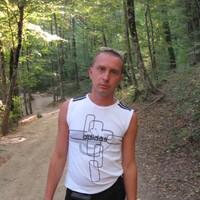 Андрей, 39 лет, Близнецы, Таганрог