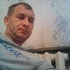 жека, 34, г.Вологда