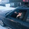 Кирилл, 25, г.Архангельск