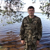 ЮРИЙ, 44, г.Кольчугино