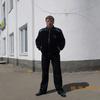Андрей, 48, г.Яранск