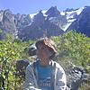 Елена, 55, г.Владикавказ