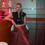 Diana 41 год (Овен) Тарту