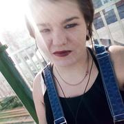 мария, 21, г.Липецк