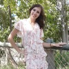 Ирина, 37, г.Тель-Авив-Яффа