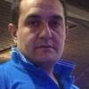 Dav, 31, г.Амстердам