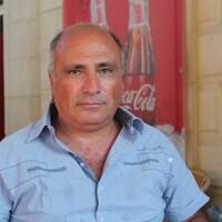 Гнуни, 53 года, Овен, Красноярск