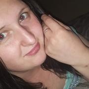 Ольга, 23, г.Йошкар-Ола