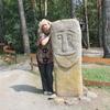 Яна, 41, г.Кемерово