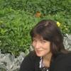 Алена, 33, г.Ивантеевка