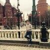 евгений, 25, г.Донской