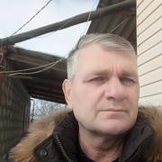 Александр, 54, г.Крымск