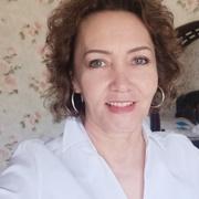 Роза Сафарова 52 Шымкент